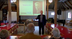Karsten Eskildsen