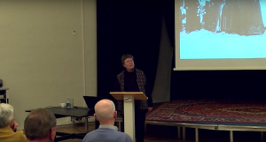 Marianne Bro Jørgensen
