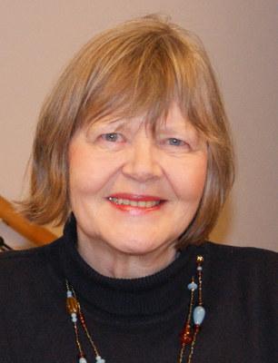 Winni Østergaard